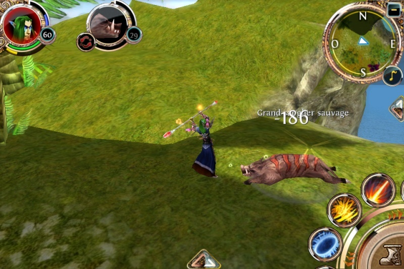 Order and Chaos (Iphone, Ipad, Mac) [Gameloft] Img_0222