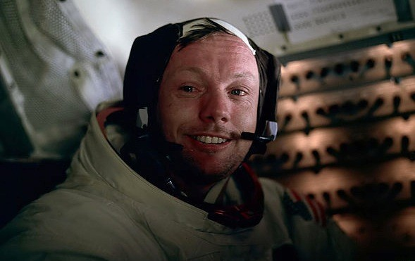 Neil Armstrong (1930-2012) - Page 3 Neil-a10