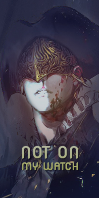 Lacrimosa Creato10