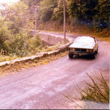R 17 Ronde Cévenole Rdceve10
