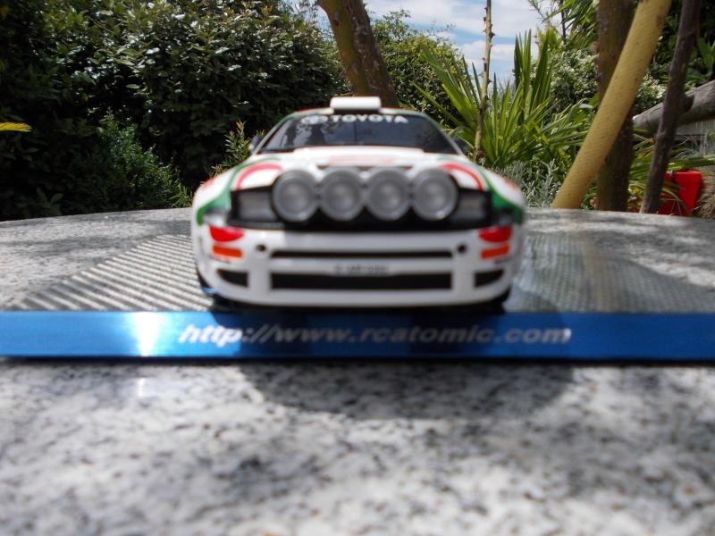 La Greg mini Z AWD Dscn0011