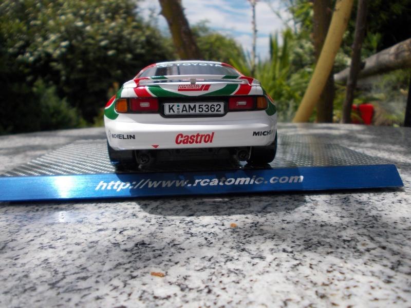 La Greg mini Z AWD Dscn0013