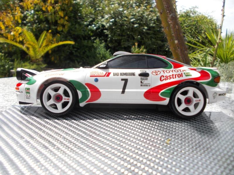 La Greg mini Z AWD Dscn0015