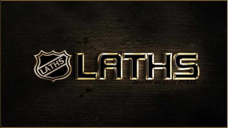 LATHS