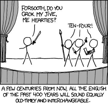 Webcomics Period10