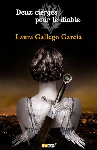 Deux cierges pour le diable - Laura Gallego Garcia 97822914