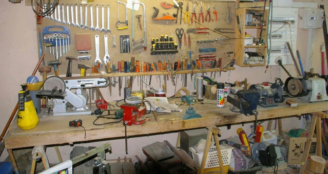 mon petit atelier Imgp9715