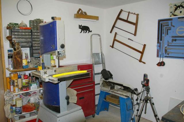 mon petit atelier Imgp9718