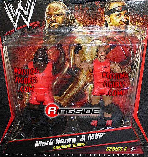 WWE 2-Packs Series 6 45538_10