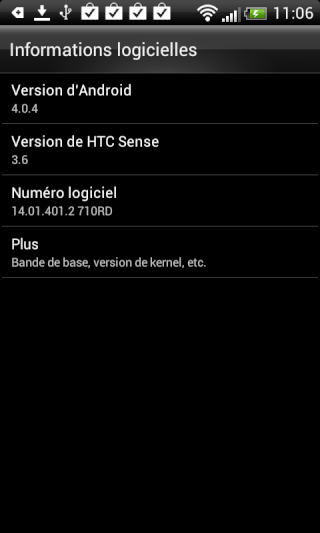 ROM's officielles HTC Desire S (HTC, Orange, Bouygues, Virgin Mobile) - Page 4 2012-010