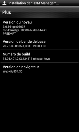 ROM's officielles HTC Desire S (HTC, Orange, Bouygues, Virgin Mobile) - Page 4 2012-012