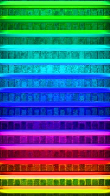 WALLPAPERS - Postez ici vos meilleurs Wallpapers :) Wallpa11
