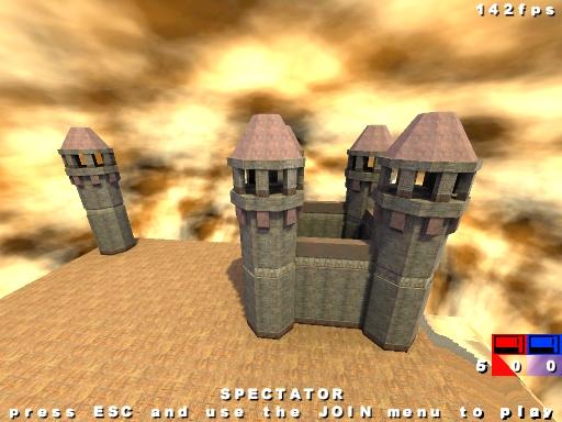 Akom19 - The Castle Shot0053