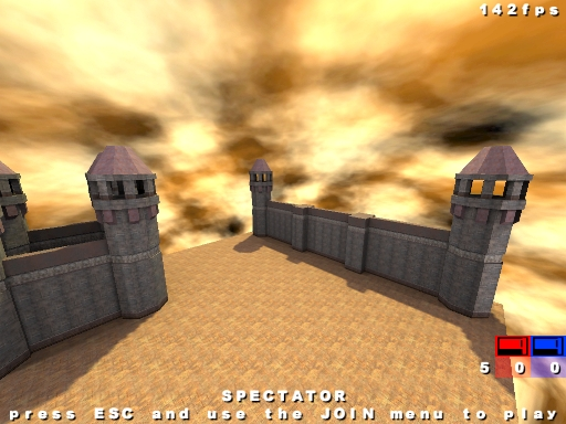 Akom19 - The Castle Shot0054