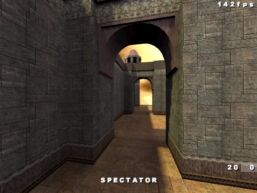 Akom19 - The Castle Shot0056