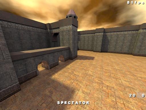 Akom19 - The Castle Shot0057