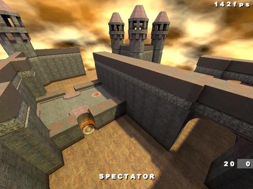 Akom19 - The Castle Shot0060