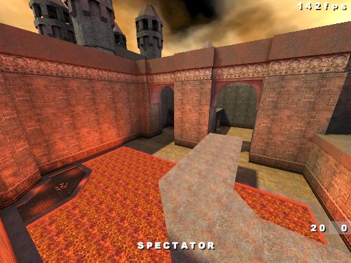 Akom19 - The Castle Shot0063