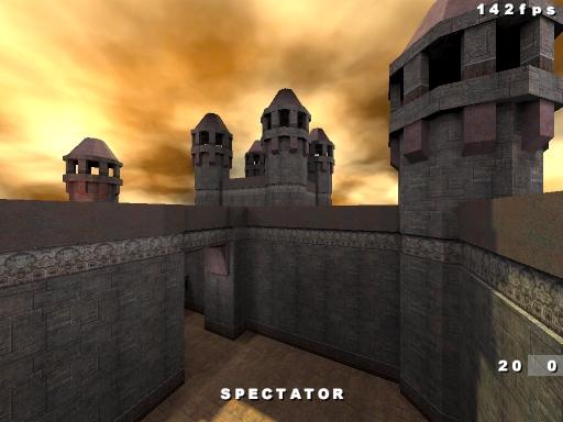 Akom19 - The Castle Shot0064