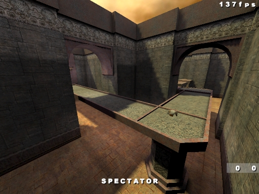 Akom19 - The Castle Shot0066