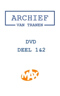 Het archief der tranen.... de moorden na de Japanse oorlog, op o.a. Indische Nederlanders... 12 en 19 aug. 08_dvd10