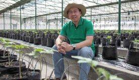 Indonesië: groeimarkt voor succesvolle producenten 08_ind18