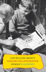 Jan Willem Smeets - Leugens en lotgenoten 13529510