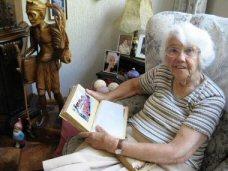 Het verhaal van een Sliedrechtse moeder die met haar vijf dochters de Jappenkampen overleefde 94235710