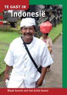 TE GAST IN Indonesië - Hilde Janssen Gastin10