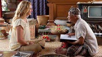 Bali vaart wel door dé film Images12