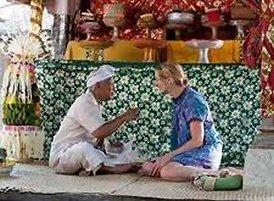 Bali vaart wel door dé film Images13
