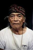 Bali vaart wel door dé film Images14