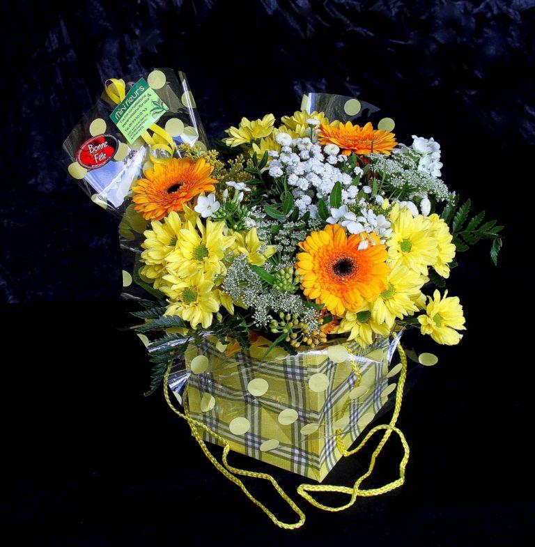 Bouquet de fête!! Img_7410