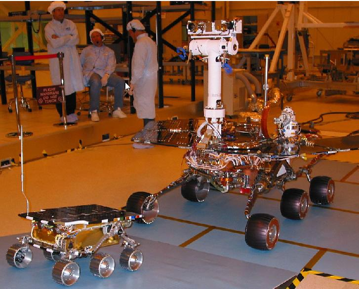 Curiosity / MSL (Mars Science Laboratory) - Page 7 Screen10