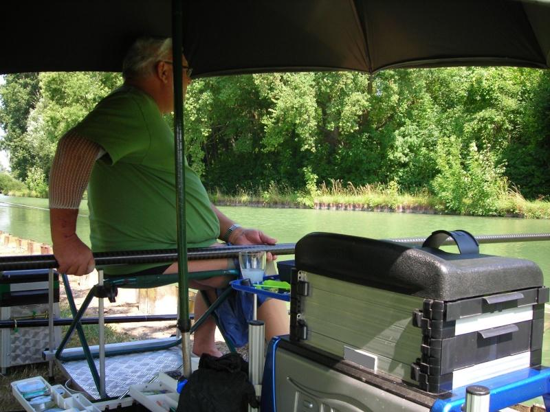 14 Juillet à la pêche en famille Dscn1516