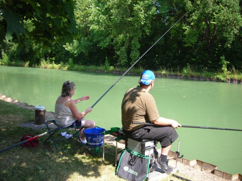 14 Juillet à la pêche en famille Dscn1517