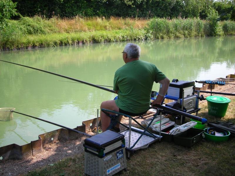 14 Juillet à la pêche en famille Dscn1519
