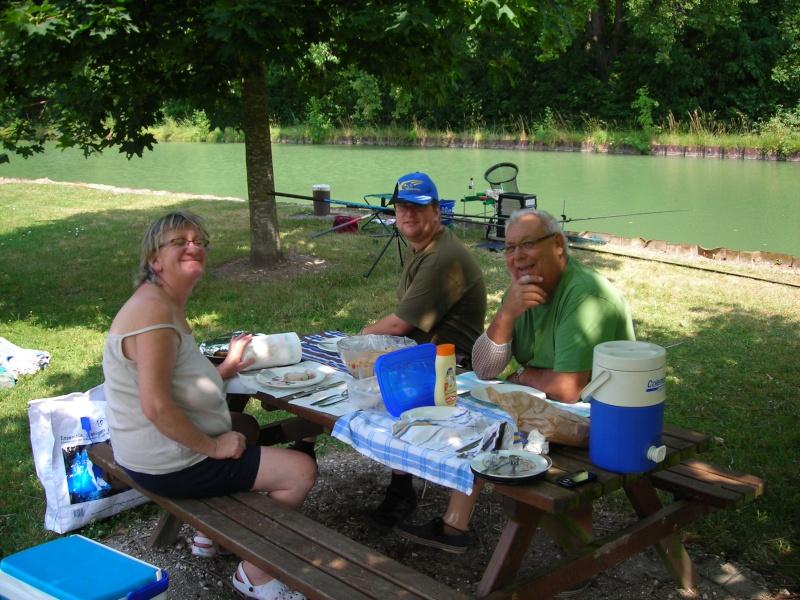 14 Juillet à la pêche en famille Dscn1520