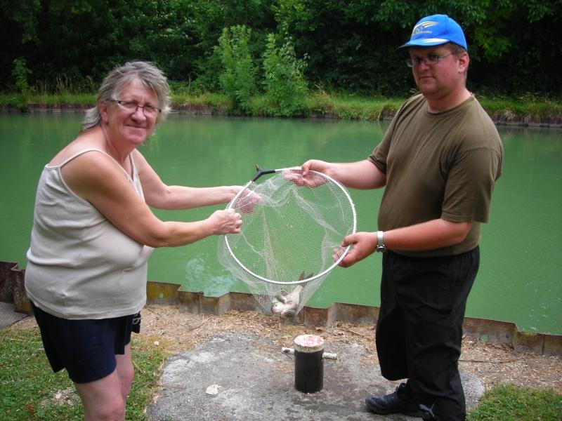 14 Juillet à la pêche en famille Dscn1523