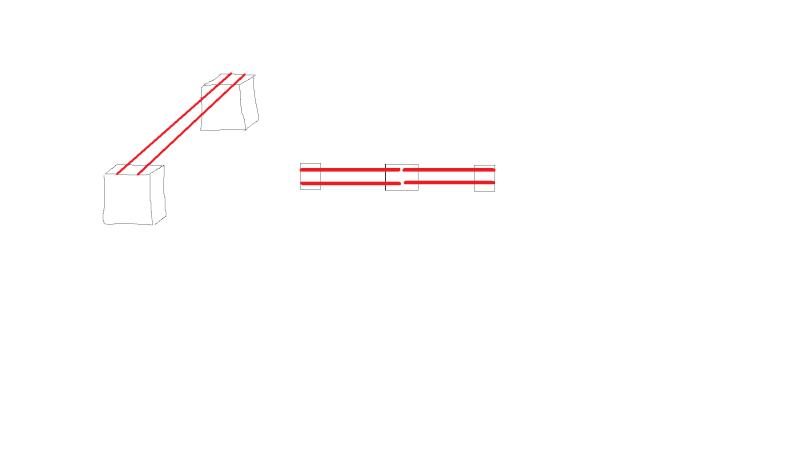 Table de bricolage Projet10