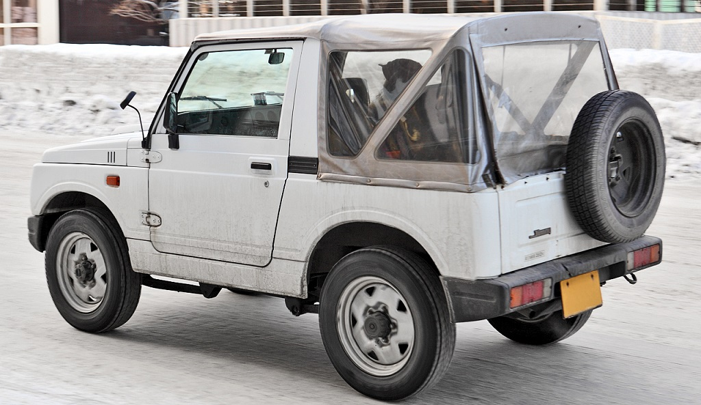 Nouveau, recherche terminée Suzuki10