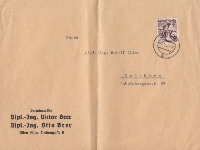 Trachtenserien ANK 887 - 923 und 1052 - 1072 Belege - Seite 6 Img12