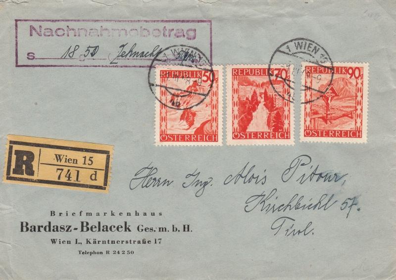 Orange Landschaft Österreich - Belege - Seite 5 Img13