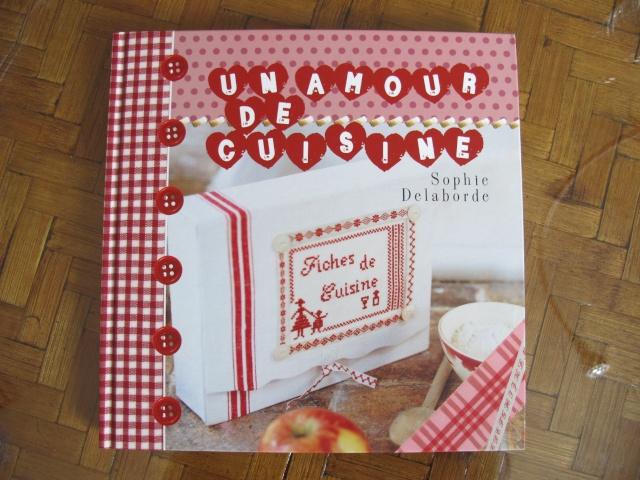 A VENDRE : un amour de cuisine  Img_0914