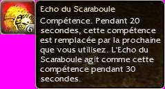 Courses de Scaraboules Compsc15