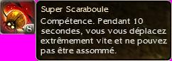 Courses de Scaraboules Compsc17