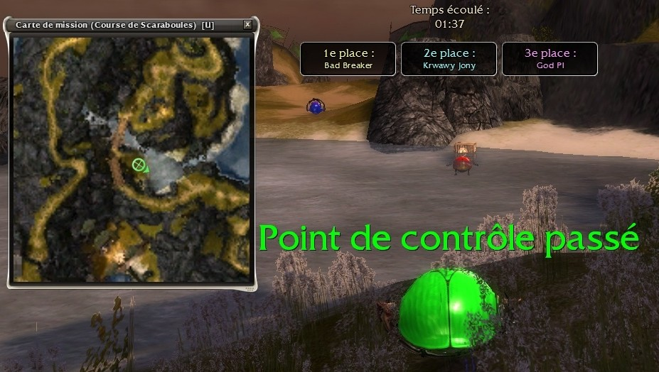 Courses de Scaraboules Mi-cou10