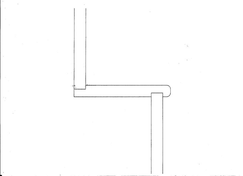 [avis réalisation] escalier à recouvrir de bois - Page 2 Numari11