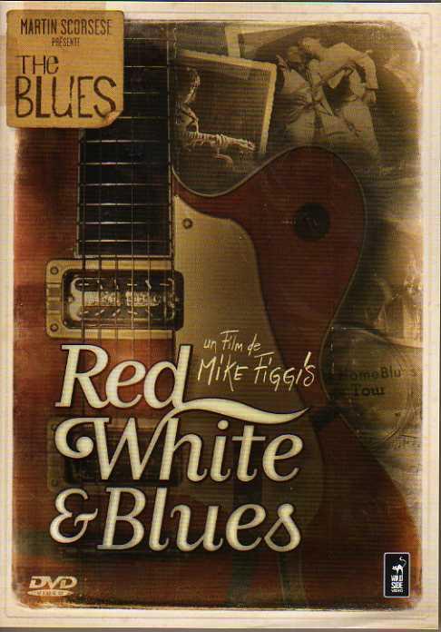 Jimi Hendrix est-il un bluesman ? Img02810