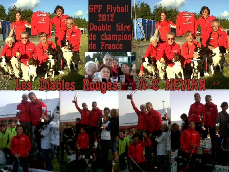 Les Diables Rouges I et II / GPF 2012 Gpf10